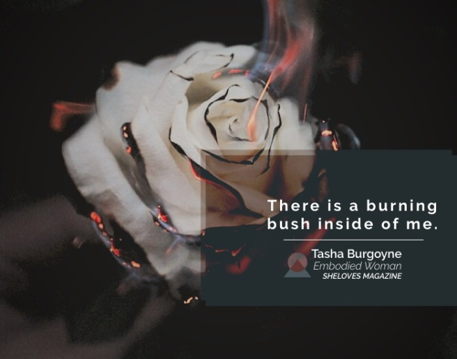 tasha-burgoyne-burning-bush-inside-of-me-3