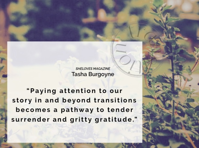 tasha-burgoyne-transitions-are-storytellers-2